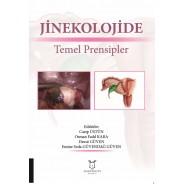 Jinekolojide Temel Prensipler
