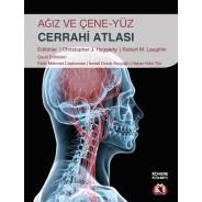 Ağız Ve Çene Yüz Cerrahisi Atlası