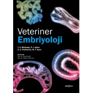 Veteriner Embriyoloji