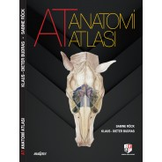 Veteriner Anatomi Atlası (AT)