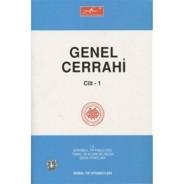 Genel Cerrahi 1-2