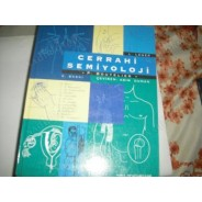 Cerrahi Semiyoloji