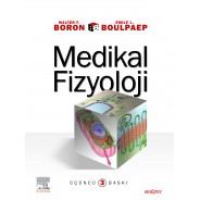 Medikal Fizyoloji