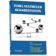 Temel Vestibüler Rehabilitasyon