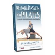 Rehabilitasyon için Pilates