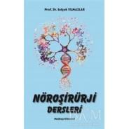 Nöroşirürji Dersleri
