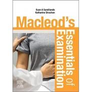 Macleod's Essentials of Examination