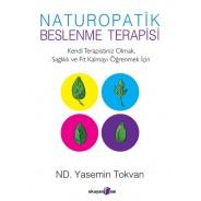Naturopatik Beslenme Terapisi