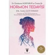 Hormon Tedavisi