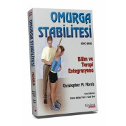 Omurga Stabilitesi