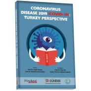 Coronavirus Disease 2019 (COVID-19): Turkey Perspective