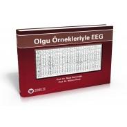 Olgu Örnekleriyle EEG