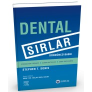 Dental Sırlar