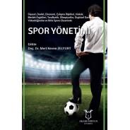 Spor Yönetimi
