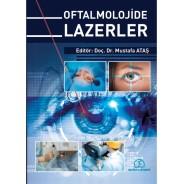 Oftalmolojide Lazerler