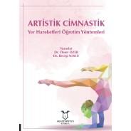 Artistik Cimnastik Yer Hareketleri Öğretim Yöntemleri