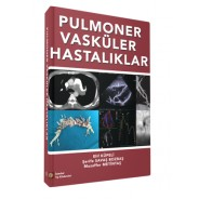Pulmoner Vasküler Hastalıklar