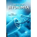 Sağlık Bilimleri İçin Biyokimya