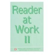 Reader at Work 2