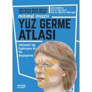 Minimal İnvaziv Yüz Germe Atlası