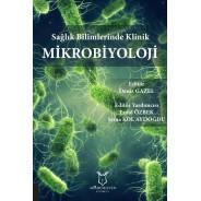 Sağlık Bilimlerinde Klinik Mikrobiyoloji