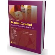 Kadın Genital Plastik Ve Kozmetik Cerrahisi