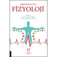 Sağlık Bilimleri İçin Fizyoloji