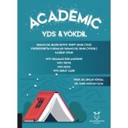 Academic YDS & Yökdil