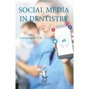 Social Media in Dentistry