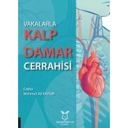 Vakalarla Kalp Damar Cerrahisi
