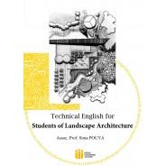 Peyzaj Mimarları İçin Mesleki İngilizce