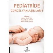 Pediatride Güncel Yaklaşımlar-1