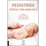 Pediatride Güncel Yaklaşımlar-2
