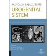 Radyoloji Başucu Serisi - Ürogenital Sistem