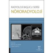 Radyoloji Başucu Serisi - Nöroradyoloji