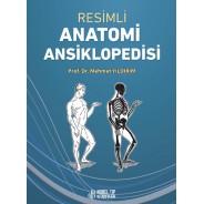 Resimli Anatomi Ansiklopedisi