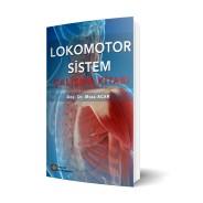 Lokomotor Sistem Çalışma Kitabı