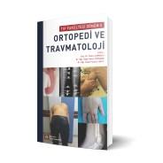 Ortopedi ve Travmatoloji Tıp Fakültesi Dönem 5