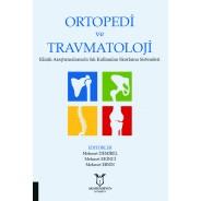 Ortopedi ve Travmatoloji Klinik Araştırmalarında Sık Kullanılan Skorlama Sistemleri