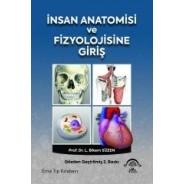 İnsan Anatomisi ve Fizyolojisine Giriş 2. Baskı