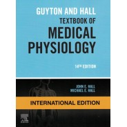 Guyton Medical Physiology,14 th Edition