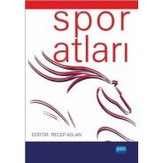 Spor Atları