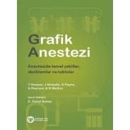 Grafik Anestezi - Anestezide Temel Şekiller, Denklemler ve Tablolar