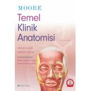 Moore Temel Klinik Anatomisi