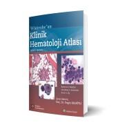 Wintrobe'un Klinik Hematoloji Atlası