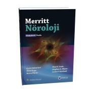 Merritt Nöroloji