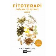 Fitoterapi: Doğanın İyileştirici Gücü