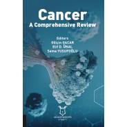 Cancer: A Comprehensive Review