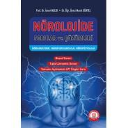 Nörolojide Sorular ve Çözümleri