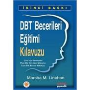 DBT Becerileri Eğitimi Kılavuzu